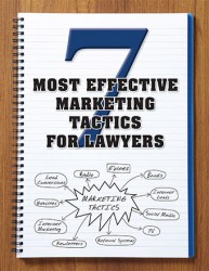 7-Most-Effective-Marketing-Tactics-For-Lawyers