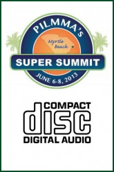 Super-Summit-2013-Audio-Recordings