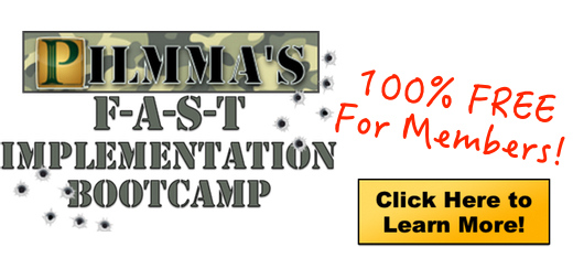 FAST Implementation Bootcamp Image