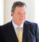Ken Hardison, President of PILMMA