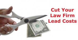 Cut-your-lead-costs-1200px