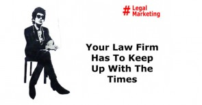 law-firm-keep-up-with-changes-dylan