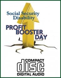 SSD-Profit-Booster-product-image
