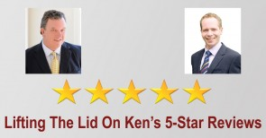 Lifting-the-lid-on-Kens-5-star-reviews