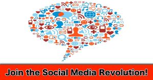 Social Media Revolution for Law Firms