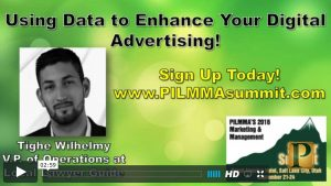 2016 Super Summit Interview Template - Tighe Wilhelmy