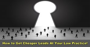 webinar-cheap-leads-law-practice
