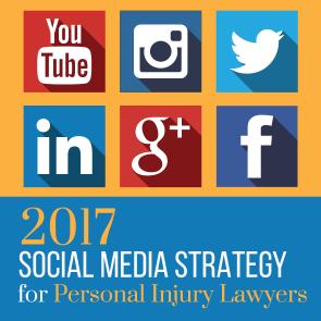 2017-socialmedia