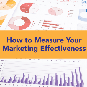 measure-effectiveness
