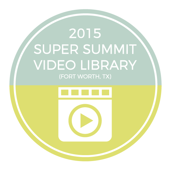 2015-SS-VideoLibrary[1]