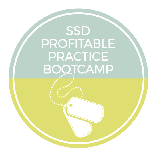 ssd-bootcamp
