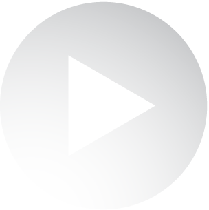 law firm marketing, law firm video, internet marketing, play button, crisp video