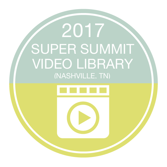 2017-SS-VideoLibrary1
