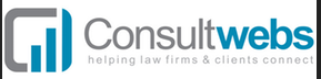 law firm seo consultwebs