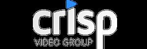 legal video crisp video