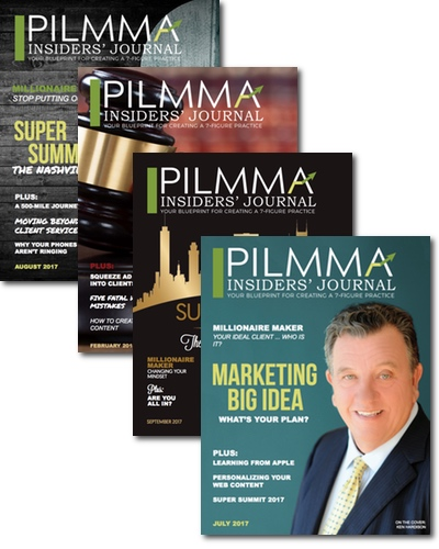pilmma-insiders-journal-store-2
