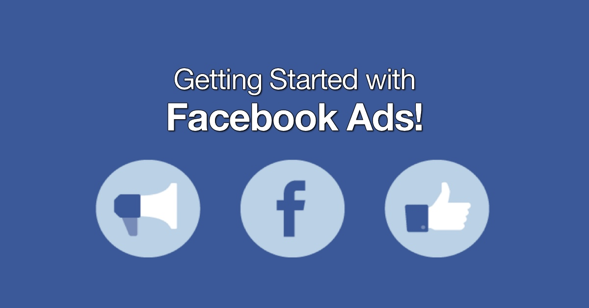 The Lawyer's Guide to Getting Started with Facebook Ads by Michael Mogill