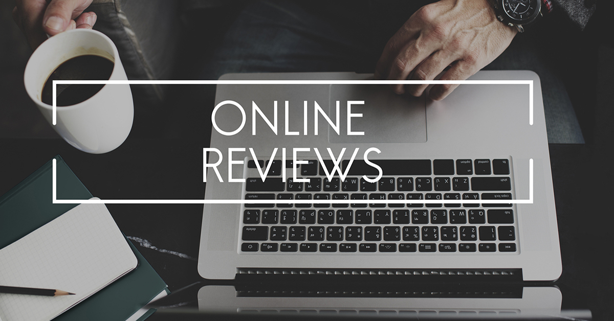 Asking For Law Firm Online Reviews: New Google Changes & How They Affect Your Law Practice