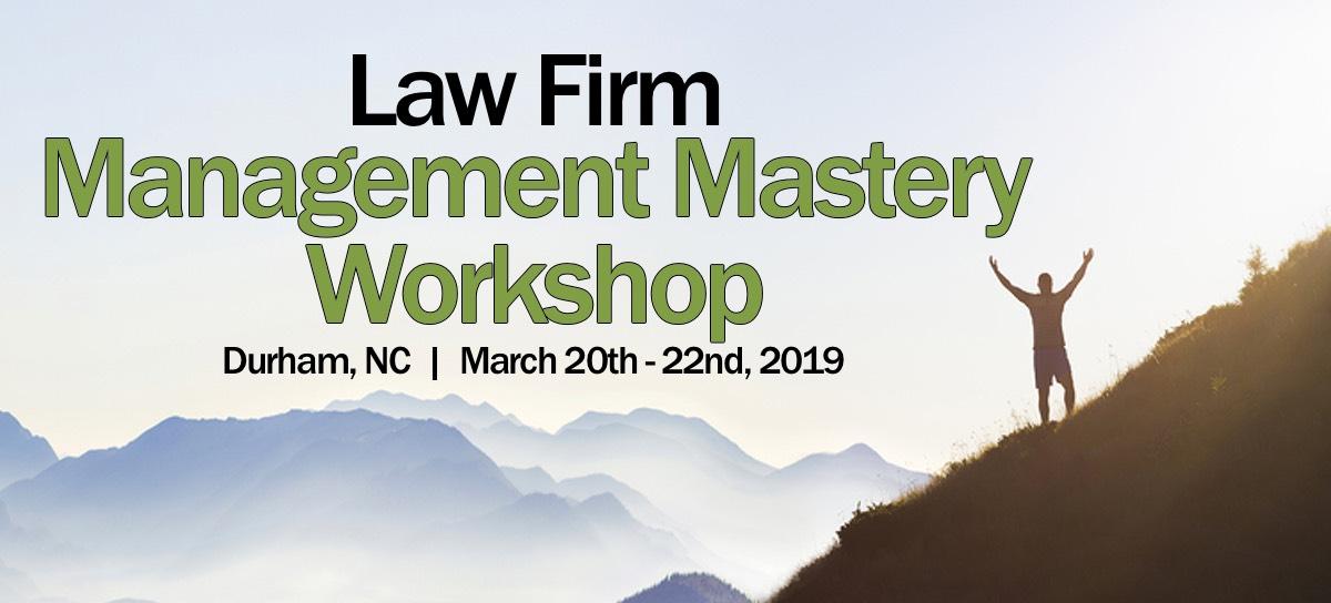 law firm marketing, law firm marketing conference, legal marketing conference, super summit, pilmma super summit, pilmma summit, lawyer education