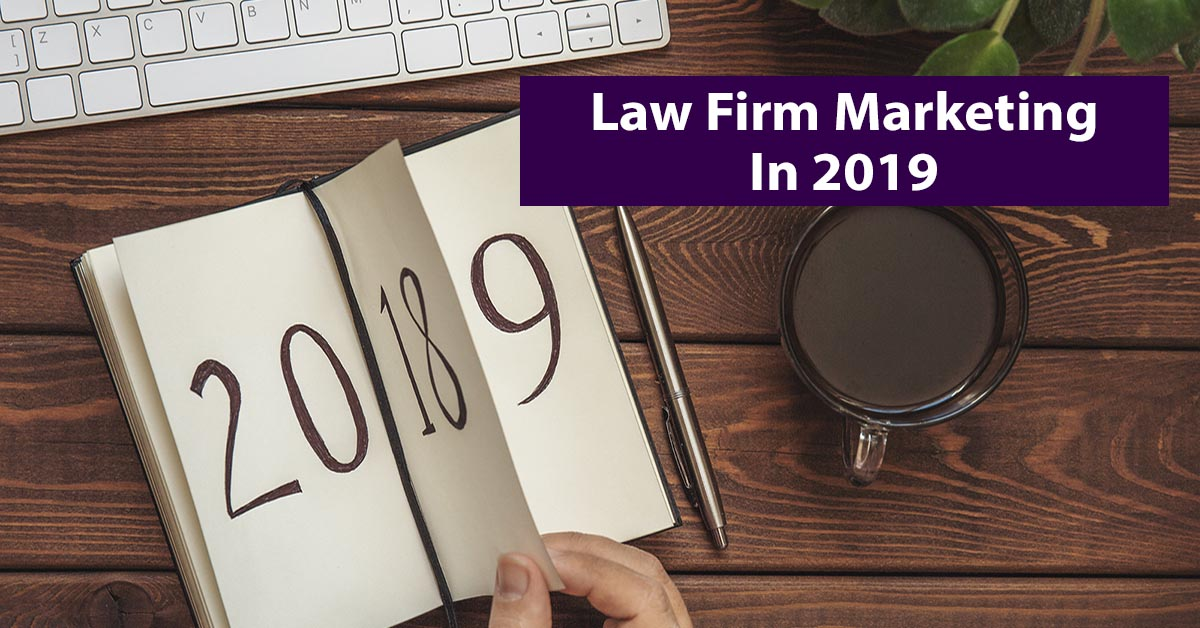 law firm marketing, social media, 12 week year