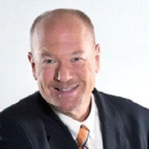 Stephen Brooks