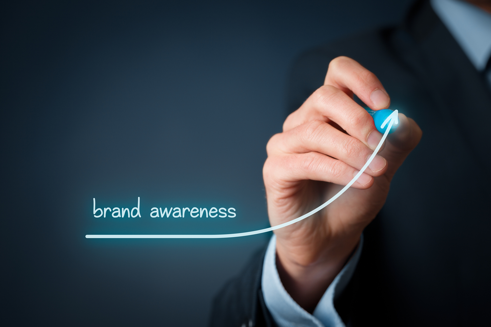 Increase Your Law Firm's Brand Awareness