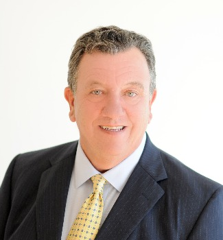 Ken Hardison