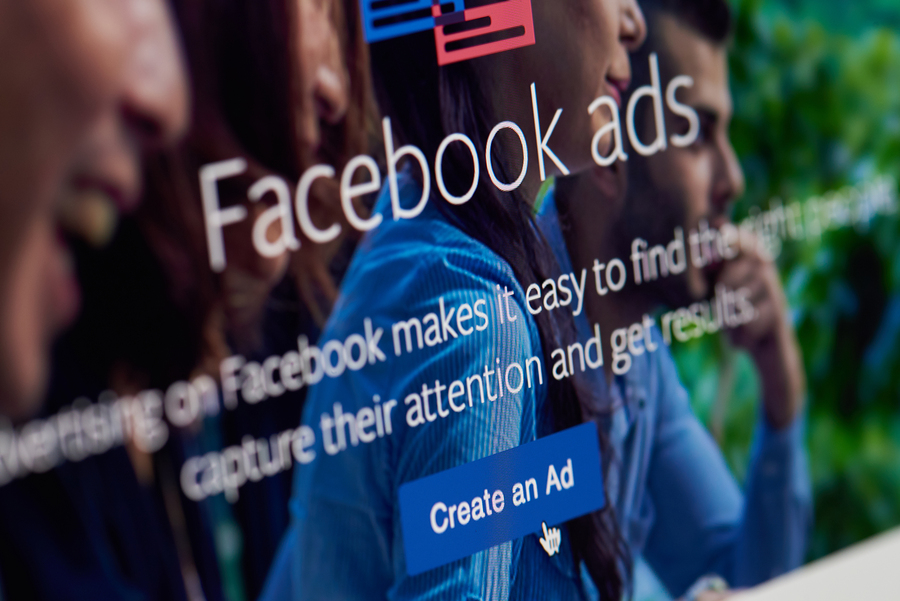 Winning Facebook ads for your Law Firm
