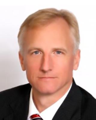 Erik Smelser