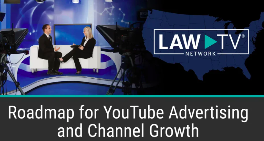 Roadmap for YouTube Advertising and Channel Growth