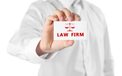 What does non-lawyer ownership of law firms mean for you and your law firm?