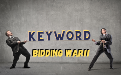 How to Protect Your Law Firm's Brand From A Keyword Bidding War