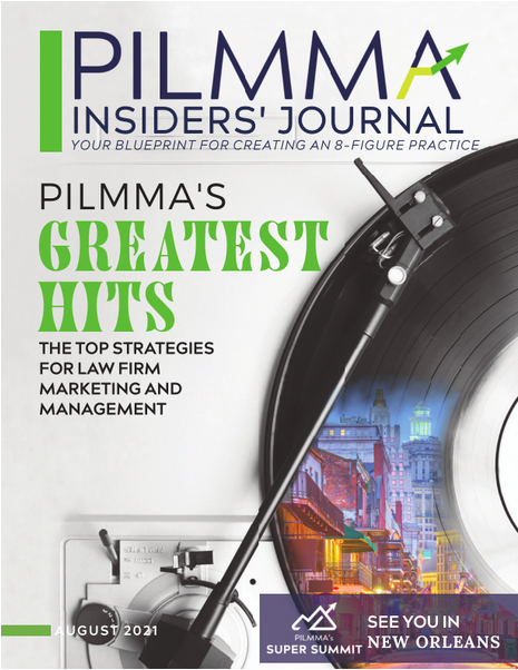 Insider's Journal Magazine