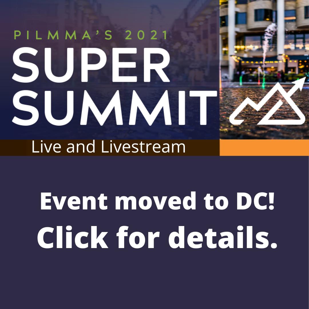 Summit Livestream and Live